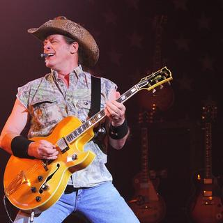 Ted Nugent Tour Dates 2020 Ted Nugent tour dates 2019 2020. Ted Nugent tickets and concerts