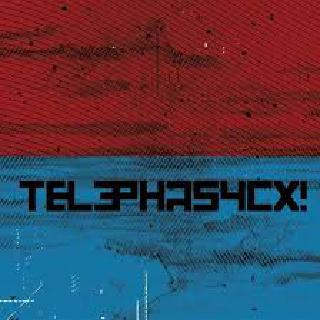 Concierto de Telephasycx! en Madrid