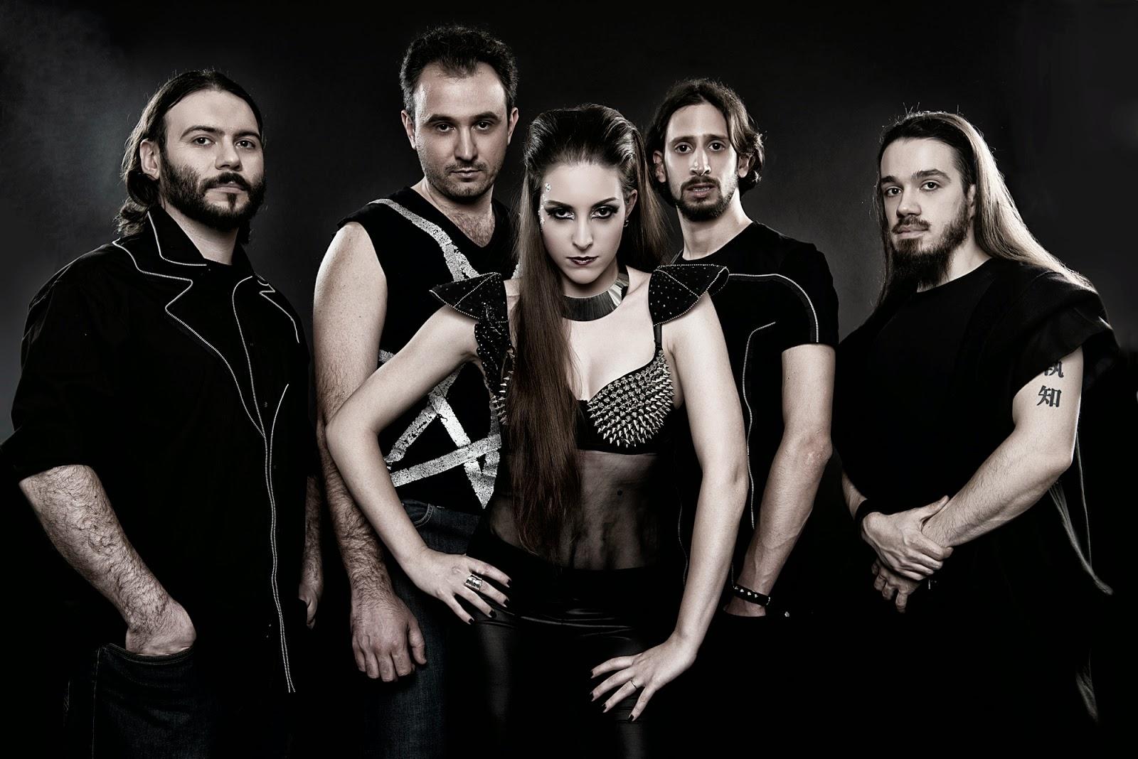 Temperance concert in Innsbruck
