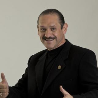 Concierto de Teo Gonzalez en San Antonio