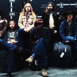 Allman Brothers Tour 2020 The Allman Brothers Band tour dates 2019 2020. The Allman Brothers