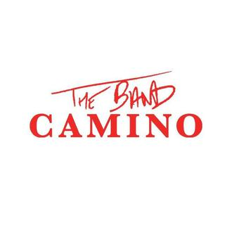 The Band CAMINO concert in Manchester