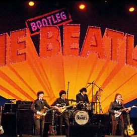 Concierto de The Bootleg Beatles en Edinburgh