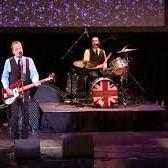 Concierto de The British Invasion Tribute en Melbourne