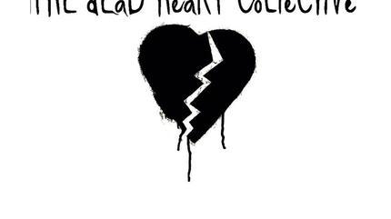 Concierto de The Dead Heart Collective en Seattle