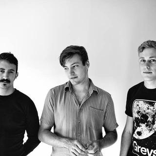 Concierto de The Dirty Nil + Single Mothers en Toronto