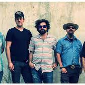 Concierto de The Drunken Hearts + Tenth Mountain Division en Boulder