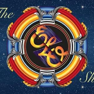Concierto de The ELO Show en Aschaffenburg