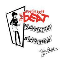 Concierto de The English Beat en Alexandria