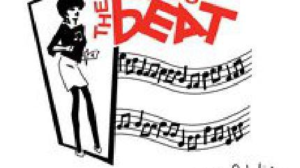 Concierto de The English Beat en Glenside