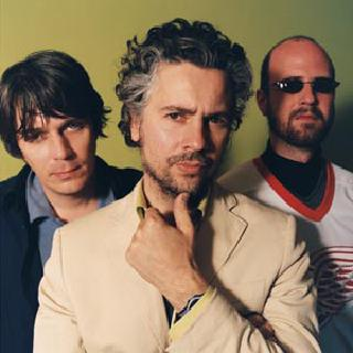 Concierto de The Flaming Lips + Sean Lennon + Les Claypool en Charlotte