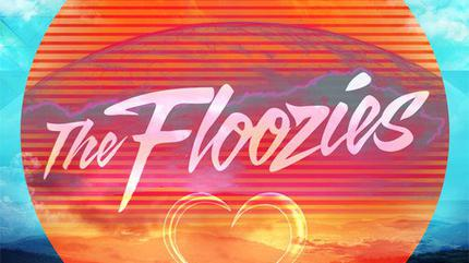 Concierto de The Floozies + Sunsquabi + Late Night Radio en Filadelfia