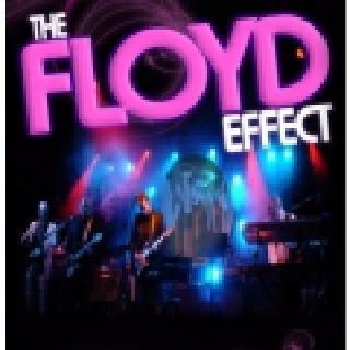 Concierto de Pink Floyd Tribute + The Floyd Effect en Bedford