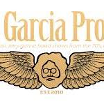 Concierto de The Garcia Project en Fall River