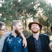 Concierto de The High Divers + The Mondegreens en Denver