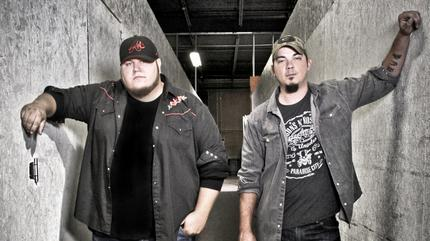 The Lacs concert in Kansas City