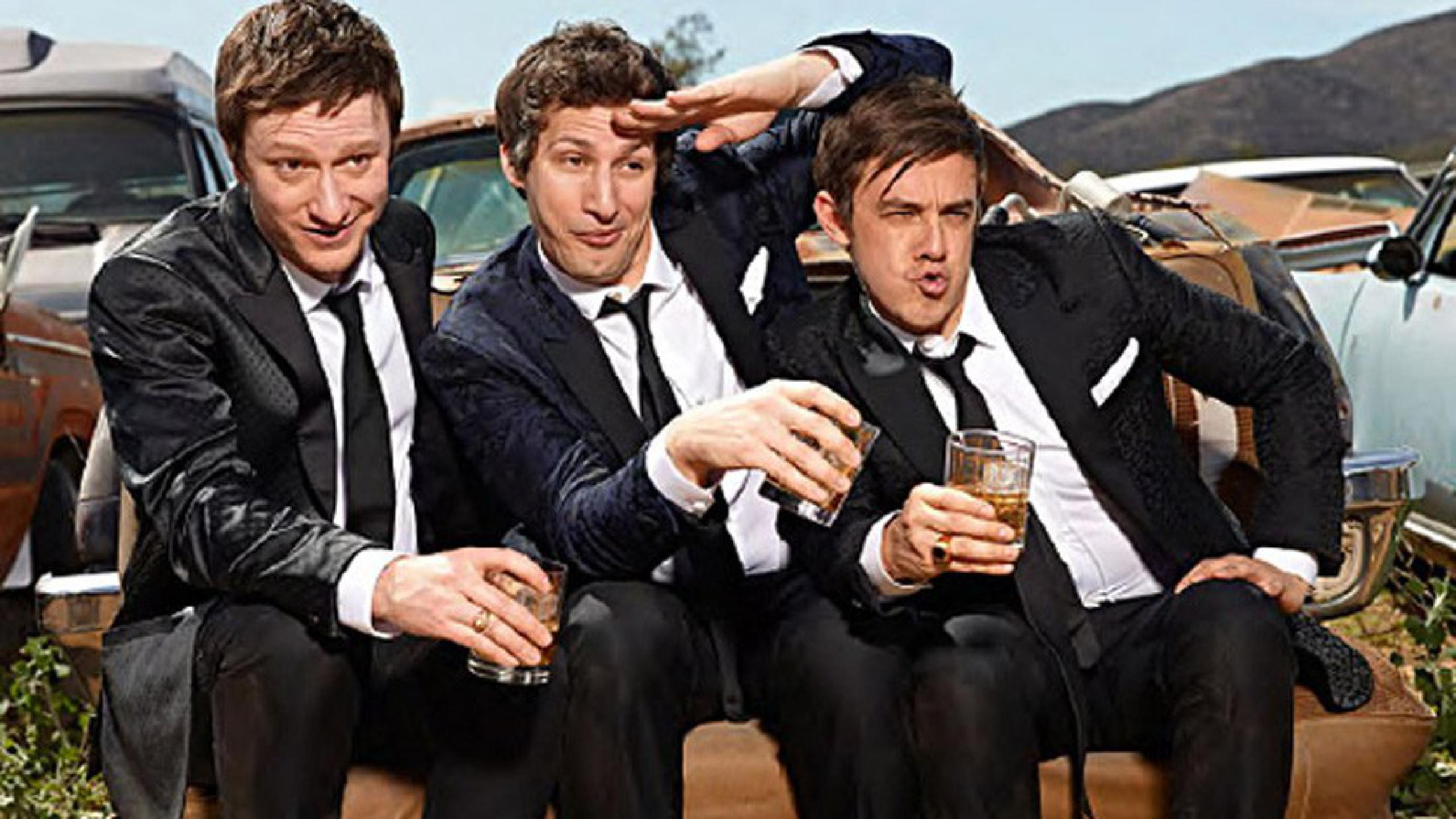 The Lonely Island Tour Dates 2019 2020. The Lonely Island