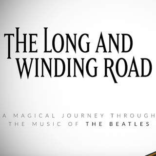 The Long and Winding Road concert in San Diego