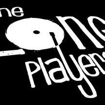 Concierto de The Long Players en Nashville