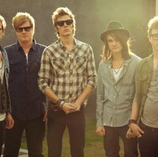 Concierto de The Maine + Stand Atlantic en Leeds