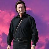 The Man In Black concert à Calgary