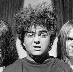 Concierto de The Melvins + Redd Kross en Tucson