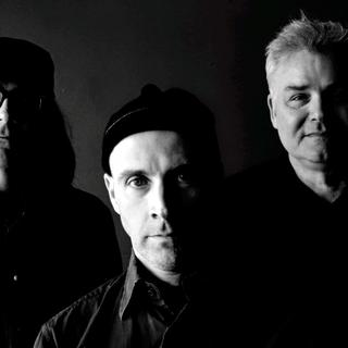Concierto de The Messthetics en Dallas