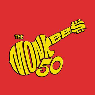 The Monkees Tour 2020 The Monkees tour dates 2019 2020. The Monkees tickets and concerts