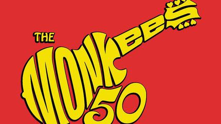 The Monkees concerto a Vancouver