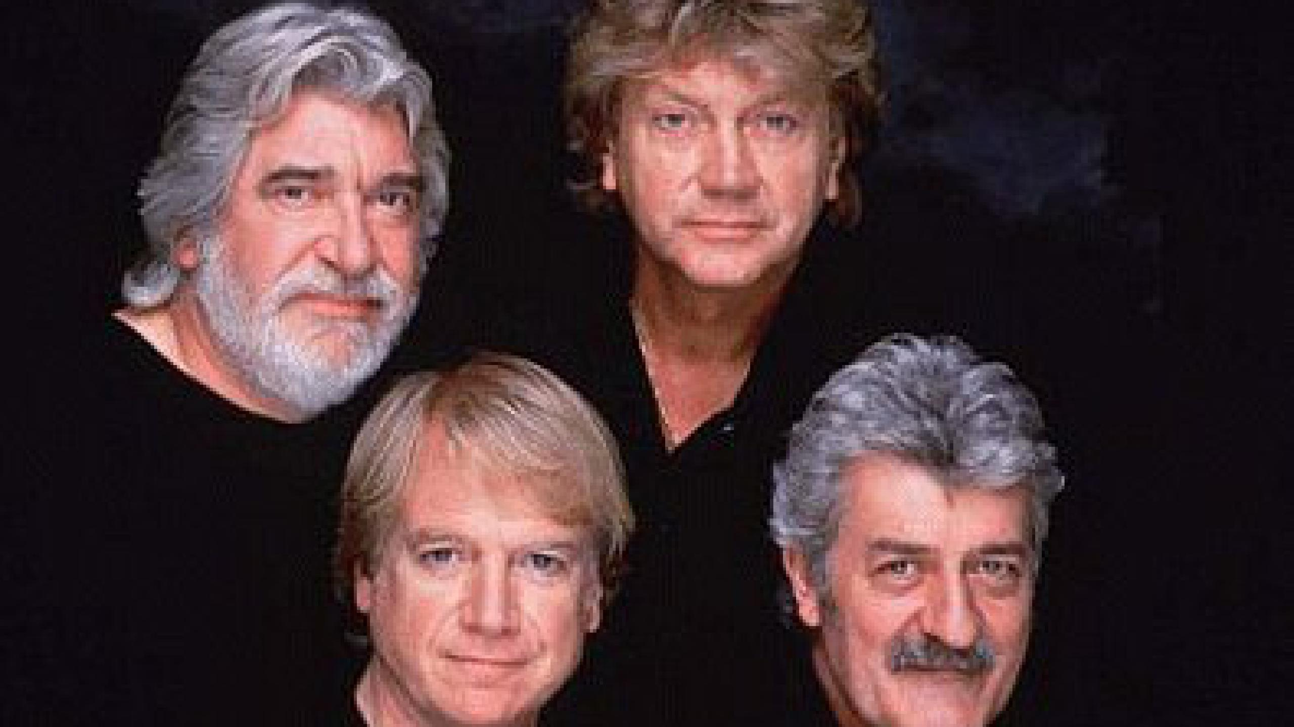 Moody Blues Tour 2020.The Moody Blues Tour Dates 2019 2020 The Moody Blues