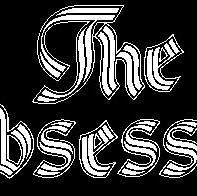 Concierto de The Obsessed en Lancaster