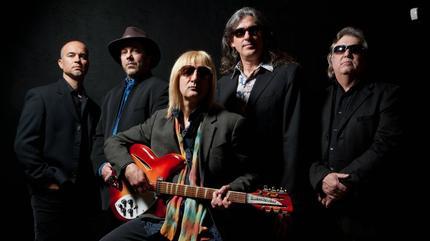 Concierto de The Pettybreakers en Nashville