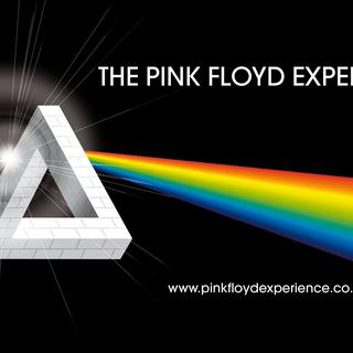 The Pink Floyd Experience concert in Wexford