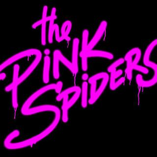 Concierto de The Pink Spiders + The Dollyrots en Lancaster