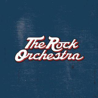 Concierto de The Rock Orchestra en Wilmington