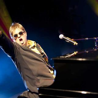 Concierto de The Rocket Man- A tribute to Elton John en Chelmsford