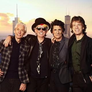 Rolling Stones 2020 Tour The Rolling Stones tour dates 2019 2020. The Rolling Stones