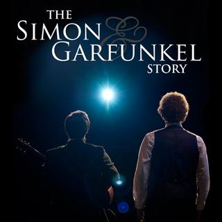 Concierto de The Simon & Garfunkel Story en Detroit