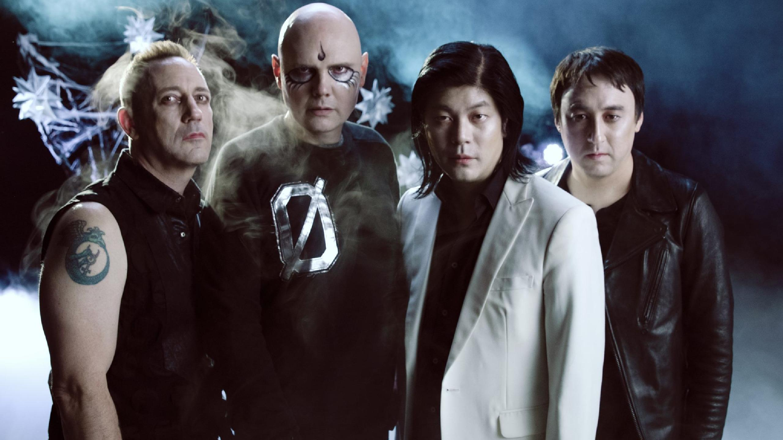 Smashing Pumpkins Tour Dates 2020.The Smashing Pumpkins Tour Dates 2019 2020 The Smashing Pumpkins Tickets And Concerts Wegow