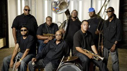 the soul rebels concert in Chapel Hill