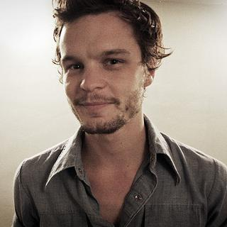 Concierto de The Tallest Man on Earth en Dublin