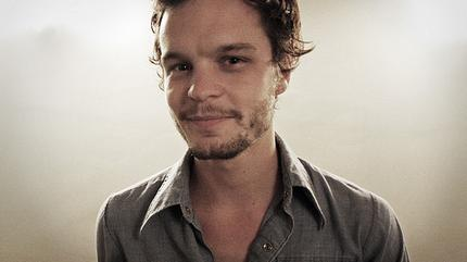Concierto de The Tallest Man on Earth en Portsmouth