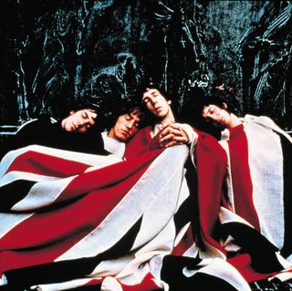 Concierto de The Who en Seattle