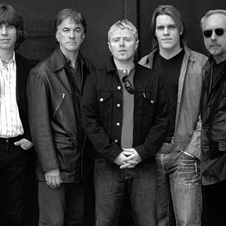 Concierto de The Yardbirds en Magdeburg