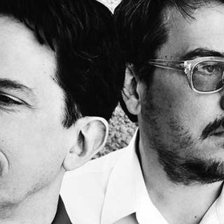 Concierto de They Might Be Giants en Pawling