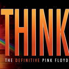 Concierto de Think Floyd en Dekalb