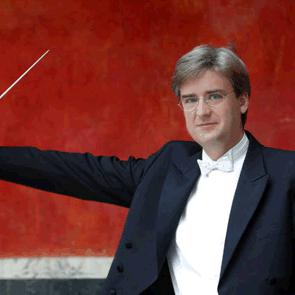 Concierto de Thomas Dausgaard en Seattle