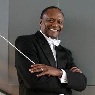 Concierto de Cincinnati Symphony Orchestra en Cincinnati