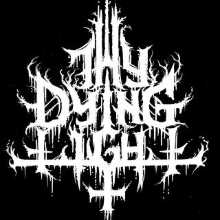 Concierto de Fuath + Thy Dying Light en Glasgow