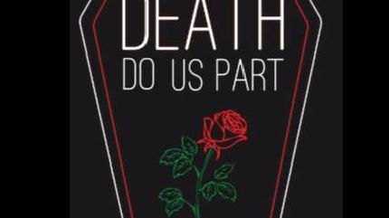 Concierto de Geoff Tate + Till Death Do Us Part en Columbus